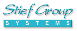 Stief Group Systems