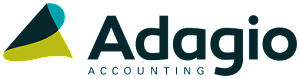 Adagio Accounting