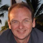 Ken Aberdeen, CPA, CMA